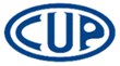 Carrières Unies de Porphyre SA